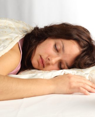 uykusuzluk hipertansiyon