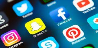 Sosyal medyada çocuk istismarı