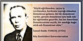 Hani nerede Atatürk'ün ilerici, üretken, proaktif, halkın menfaatini her türlü siyasi çıkardan üstün tutan, cumhuriyetçi, milliyetçi, halkçı, devletçi, inkılapçı, laikliğin savunucusu CHP?