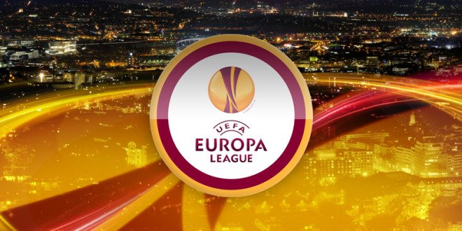 galatasaray uefa avrupa ligi europa