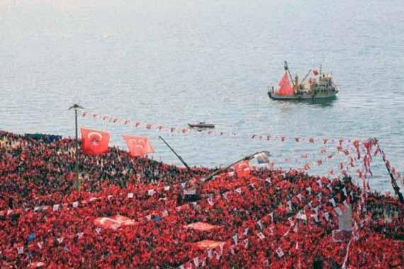 İzmirliler izmirliler atatürkçü laik cumhuriyetçi devrimci