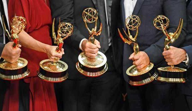69. Emmy Ödülleri'ni kazananlar sahiplerini buldu