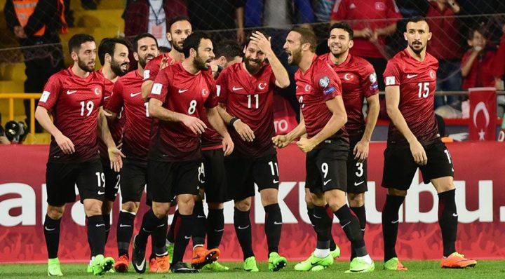 Türk futbolunda bitmeyen tartışma: Yabancı oyuncu sayısı
