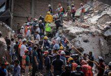 Deprem olacağını bilen Prof. Ahmet Ercan: Tehlike geçmedi