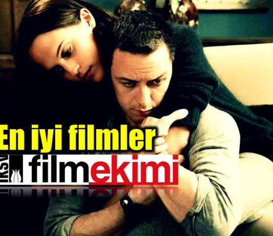 Filmekimi dikkat çeken en iyi filmler