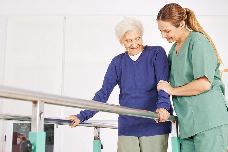 fizyoterapi ve rehabilitasyon sağlık sistemi