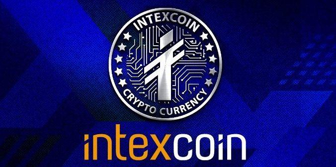 Intexcoin nedir? Değerini kim nasıl belirliyor?