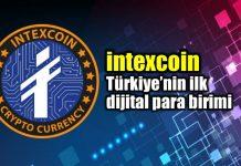 Intexcoin nedir? Yatırımı ne kadar kazandırıyor?