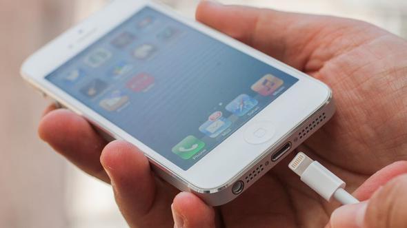 iOS 11'in yüklendiği telefonlarda bazı uygulamalar çalışmıyor