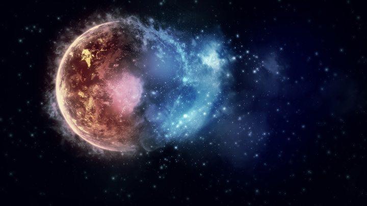 23 Eylül 2017 Dünyanın sonu kıyamet alametleri kehanet