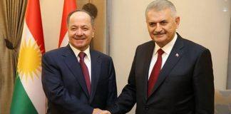 Türkiye Kürdistan konusunda kendi kuyusunu mu kazdı?