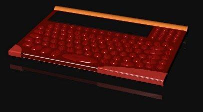 New Computer - Yılmaz Zenger