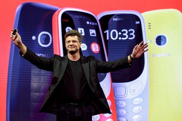 yeni Nokia 3310 efsanesi geri döndü! Özellikleri ne fiyatı ne kadar