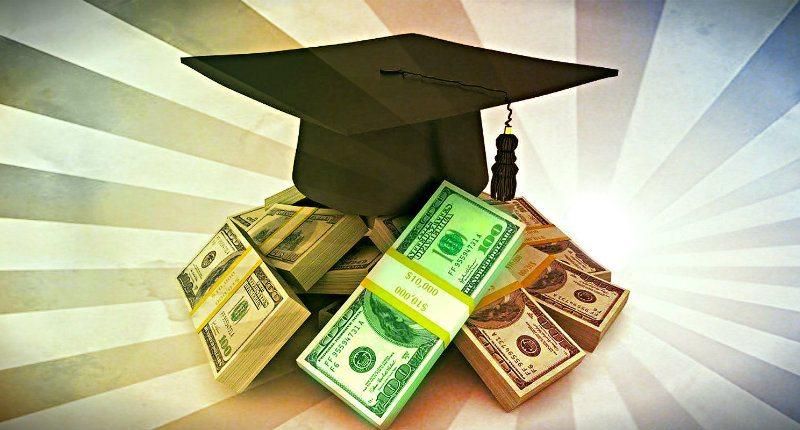 Okulcu: Kapitalizm tezgahından geçen eğitim okul ücretleri servis parası