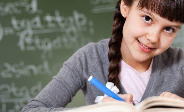 okullar açıldı okula yeni başlayacak çocuklar