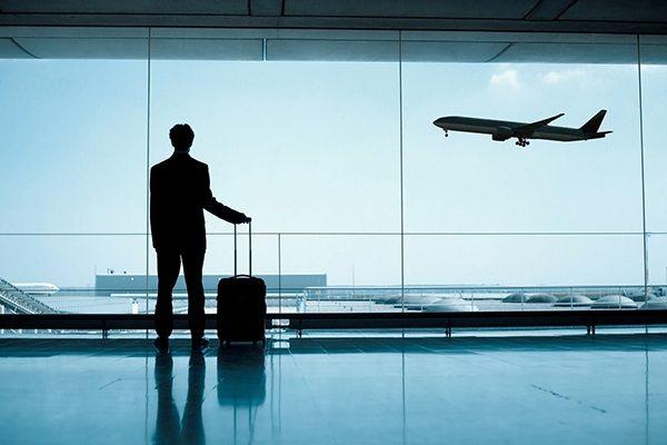 uçak korkusu uçuş uçaklar hakkında en çok merak edilen sorular