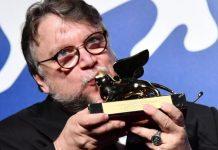 74. Venedik Film Festivali: Altın Aslan Guillermo del Toro'nun
