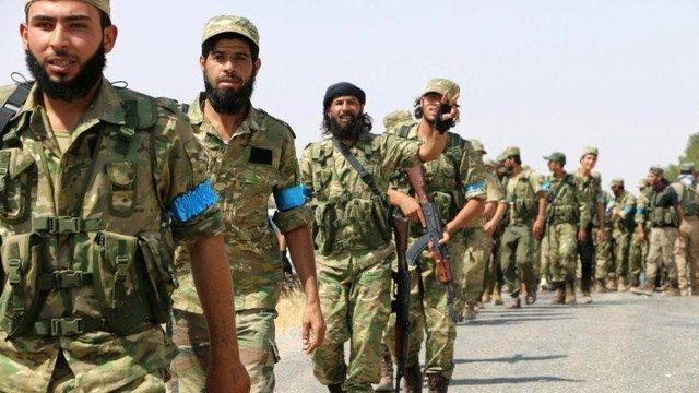 İdlib'in önemi: Operasyon hakkında merak edilenler