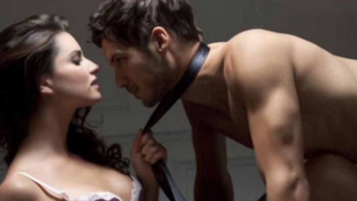 Porno zararlı mı? Pornonun insan yaşamı üzerindeki etkileri neler?