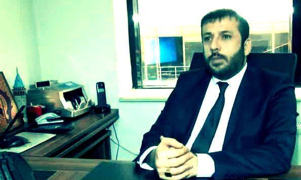 80 lirayla Türkiye kaçan Suriyeli milyoner oldu