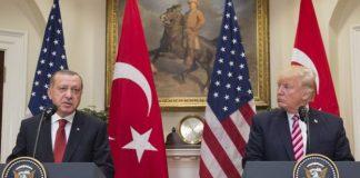 ABD AKP
