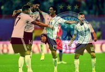 Futbolda altyapı üstyapı işleyiş modeli: Almanya örneği