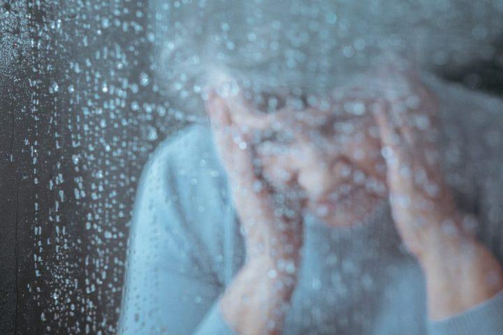 Alzheimer hastalığını geciktirmek için 10 etkili öneri
