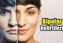 Bipolar belirtileri neler? Manik depresif bozukluk nedir?