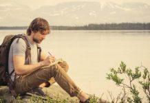 Bir gezginin günlüğü: Seyahat öncesi hazırlık