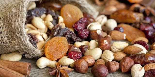 Boy nasıl uzar, boy uzamasına yardımcı besinler neler?