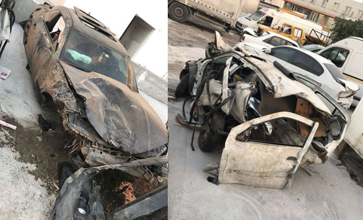 emrah serbes trafik kazası adli tıp raporu alkollü araç kullanma
