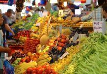 Enflasyon açıklandı! Eylül enflasyonu ne kadar oldu?