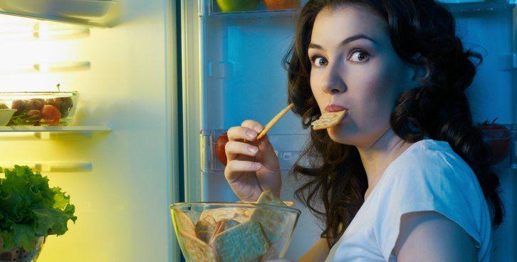 Ghrelin hormonu (açlık hormonu) nedir? Ghrelin kontrol edilebilir mi?