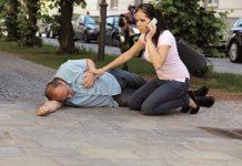 7 ilk yardım önerisi ile hayat kurtarmanın yolları