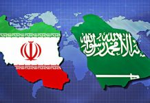 İran ve Suudiler arasındaki gizli savaş sürüyor!