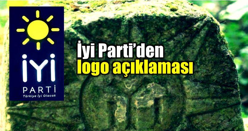 İyi Parti'den logo açıklaması: Sembol ne anlama geliyor?