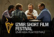 İzmir Kısa Film Festivali Altın Kedi ödülleri