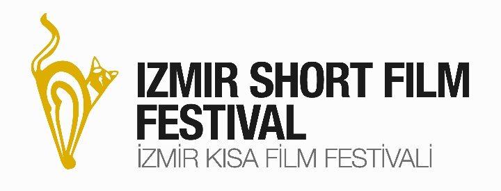 izmir short film festival kısa film festivali altın kedi ödülleri