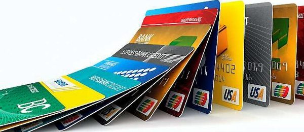 kredi kartı borcu kredi skoru risk raporu