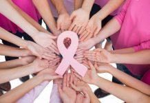 Meme kanseri erken evrede durdurulabilir mi?