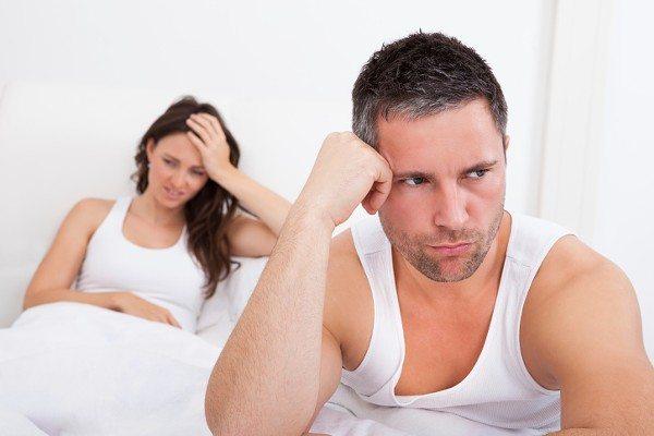 porno-zararli-etkileri-neler