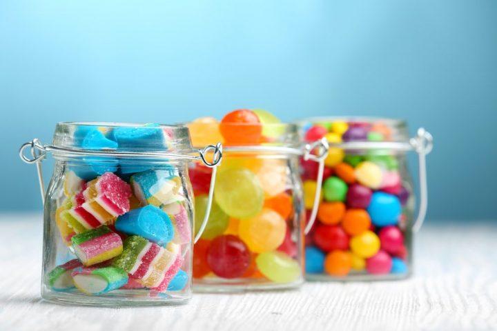 Şekerin sağlığımıza 10 önemli zararı: Ne kadar şeker tüketiyoruz?