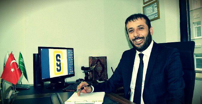 80 lirayla Türkiye kaçan Suriyeli milyoner oldu Suriyeli milyoner Yaser Haddad