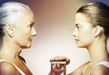 Yaşlılık bir gerileme ve kayıp dönemi değil!