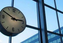 Berat Albayrak'tan yaz saati uygulamasıyla ilgili önemli açıklama