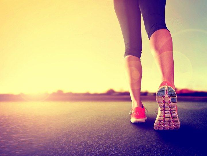 Yürüyüş ömrü 6 yıl uzatıyor: Düzenli yürüyüşün faydaları