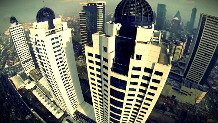 istanbul konut sektörü yatırım gayrimenkul emlak kiralık satılık
