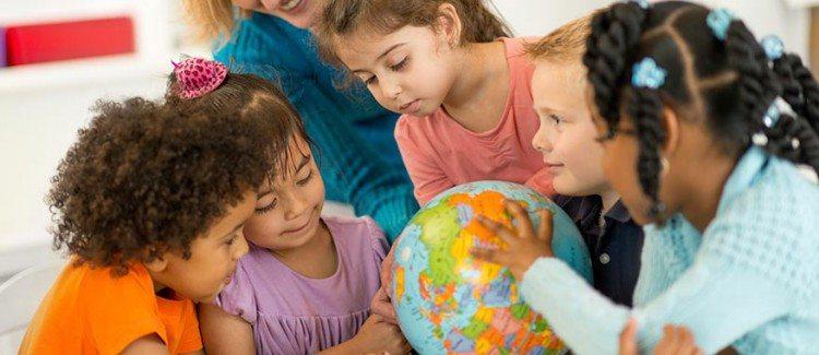 Okul öncesi eğitim konusunda yeni dünyaya hazır mıyız?