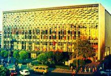 Atatürk Kültür Merkezi (AKM) ideolojik bir tavrın kurbanı olmamalı!