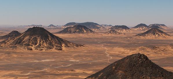 çölün kutsal kalbinde mısır çöl gezisi alea ferhan gürbüz